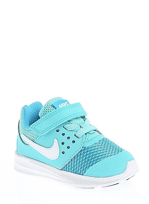 Nike Kız Çocuk Ayakkabısı Downshifter 7 869971-301